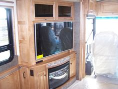 "2015 New Itasca ELLIPSE 42QD Class A in Ohio OH.Recreational Vehicle, rv, 2015 Itasca Ellipse 42QD, 42'10"", Triple Slide, 450 HP Cummins, Maxum Freightliner Chassis, 10,000 Watt Onan Diesel Generator, Automatic Generator Start, 2,800 Watt Inverter, 100 Watt Solar Panel, PS, Dash Air, Cruise, Tilt, Driver's AM/FM/CD/Satellite Radio, Smart Wheel, Adjustable Brake & Accelerator Pedals, Power & Heated Mirrors, Defroster Fans, Luxury Cab Seats (Power, Heated & Massage), Infotainment Center w…"