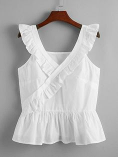 Short Frocks, Frock For Women, Latest Fashion Design, Dresses Kids Girl, Saree Dress, Trendy Tops, Simple Dresses, Cute Outfits, Fashion Outfits