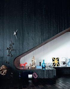 April and May  BoConcept: Urban Danish design                              var ultimaFecha = '20.9.11'