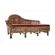Searching for some stylish options of a Cane Sofa Set Online? Have you paid a visit to housandreams? Get the best collections at housandreams.com for cheap prices.