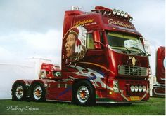 Inspiration for the Ultimate Custom Show at Manchester Central www.ultimatecustomshow.co.uk