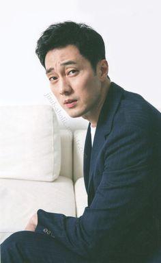 So Ji Sub, Drama Korea, Korean Drama, Goblin, Hot Actors, Actors & Actresses, Kdrama, Lee Sun, Park Hae Jin