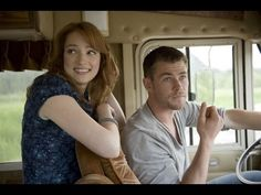 hallmark and lifetime movie the cabin 2011 youtube - Halloween The Beginning Full Movie