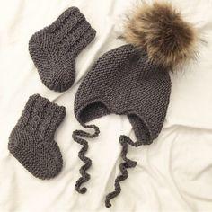 Knitting Ideas, Children, Shopping, Fashion, Threading, Young Children, Moda, Boys, Fashion Styles