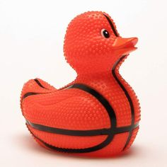 #Rubberduck #rubberduckie #rubberducky #quietscheentchen #quietscheente #badeente #duckshop #duck #ducks #bathduck #bathducks