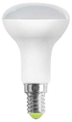 Αν ενδιαφέρεστε για αυτό το προϊόν επικοινωνήστε μαζί μας LED+Λάμπα++R50+5W+Πλαστικό+Ε14+6500K+220V Led, Light Bulb, Home Decor, Interior Design, Home Interior Design, Lightbulbs, Home Decoration, Decoration Home, Interior Decorating