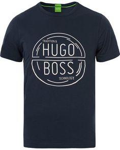 28e60436aa A(z) 19 leginspirálóbb kép a(z) Hugó Boss tábláról | Man fashion ...