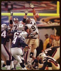 New England Patriots: Happy Super Bowl Sunday  #Patriots #superbowl