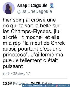 Proverbes Drôles : #VDR Best Tweets, Funny Tweets, True Quotes, Funny Quotes, Lol, Funny Messages, Funny Moments, Funny Posts, Laugh Out Loud