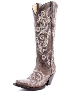 corral cowgirl boots clearance | Home Boots Ladies Boots and Shoes ...