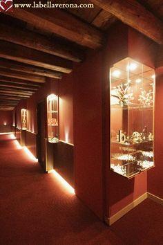 Hotel Italiani: il motore di ricerca turistico italiano B&B La Bella Verona
