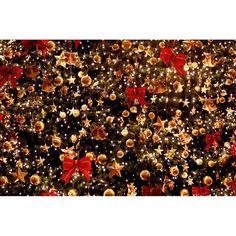 """#christmas #christmastree #decorations #december #lights #winterwonderland #snow #winter"" Photo taken by @winter_wonderland_girl on Instagram, pinned via the InstaPin iOS App! http://www.instapinapp.com (09/30/2015)"