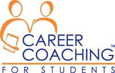 Student Career Planning and Exploration Meta Site