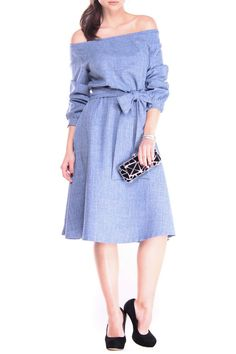 Платье Laura Bettini - Купить платье, платье купить магазин #Платье