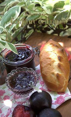 Camembert Cheese, Plum, Veggies, Dairy, Fruit, Cooking, Desserts, Recipes, Chutneys
