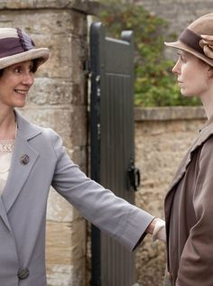 downton abbey season 3: mrs bryant wants to truly help ethel