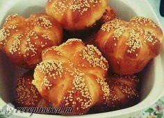 Muffin, Pretzel Bites, Bread, Foods, Drinks, Lemonade, Food Food, Drinking, Food Items