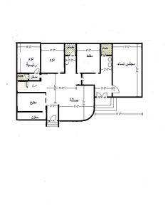 4052434 as well 374713631474706151 besides The Chapel Floor Plan further Floor Plan Friday Home Lots Storage together with Rose red house floor plan. on estate home plans
