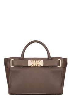 752095e6e Onna Ehrlich Mini Maya Tote Backpack Purse, Casual Chic Style, Hermes  Kelly, Pretty