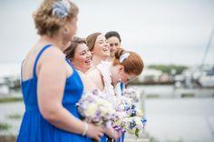Danielle + Matt - MARRIED Photo By Dana Cubbage Wedding Photography