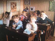 www.1001nines.com dolls by Catherine Muniere