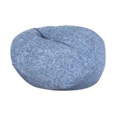 Junior Bean Bag Chair - http://delanico.com/bean-bag-chairs/junior-bean-bag-chair-589141057/