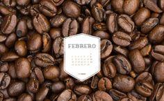 newlayer – blog #calendar, #calendario, #wallpaper, #salvapantallas, #gratis, #free #freedownload, #febrero #february