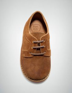leather shoe - Shoes - Baby boy (3-36 months) - Kids - ZARA United States (SO PRECIOUS!!)