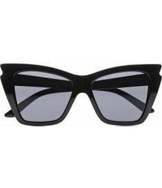 096e3951e cat eye acetate sunglasses Ray Ban Sunglasses Outlet, Black Sunglasses, Ray  Ban Outlet,