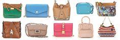 Ποιές είναι οι τάσεις της άνοιξης 2015 στις τσάντες Fashion Accessories, Bags, Design, Handbags, Bag, Totes, Hand Bags