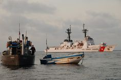USCGC Boutwell (WHEC 719)