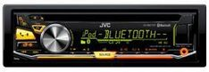 JVC CD Player Receiver Stereo w/ For Subaru Outback Sport. JVC Did your stereo die? Did it ever work in the first place? Radios, Subaru Outback, Artist Album, 4 Channel, Internet Radio, Car Ins, All In One, Bluetooth, Smartphone