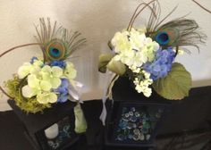 Lantern Wedding Centerpieces | Details for: Wedding centerpieces/decor/Lanterns feminine rustic - $8 ...