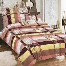 krepp ágynemű huzat garnitúra - Google-keresés Comforters, Blanket, Bed, Furniture, Google, Home Decor, House, Creature Comforts, Quilts