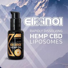 What if your body could absorb cannabidiol faster and easier than before? Find out with our Hemp Oil Liposomes. Hemp Oil, Cannabis, Personal Care, Vegan, Healthy, Self Care, Personal Hygiene, Ganja, Health