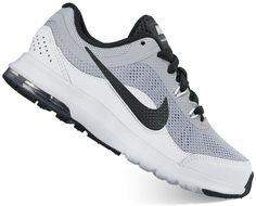 Nike Dynasty 2 Preschool Boys' Running Shoes