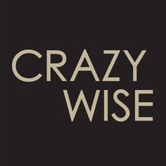 "When a young person experiences a frightening break from reality, Western experts usually label it a ""first-episode psychosis"" while many psychologists and cultures define it as a ""spiritual awakening"". The documentary CRAZYWISE reveals remarkably effective treatment approaches and a survivor-led movement challenging a mental health system in crisis."
