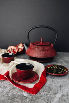 Asian Tea Sets, Chinese Tea Set, Tea Design, Garden Design, Tea Pot Set, Tea Coaster, Tea Art, Tea Accessories, Tea Ceremony
