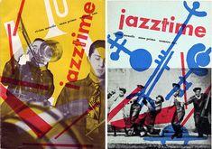 Max-Huber-jazz-time-magazine-No-1-2