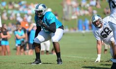 Kawann Short is reporting to Panthers' training camp = Ian Rappoport of the NFL Network reports that defensive lineman Kawann Short will end up reporting to Carolina Panthers' training camp despite dissatisfaction over his salary. Darin Gantt of ProFootballTalk points out that.....
