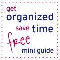 downloadable organization forms
