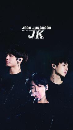 BTS Jungkook wallpaper | lockscreen BTS Jungkook tela de bloqueio e papel de parede