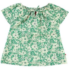 Bengh blouse (BU72-S14/5605/965)