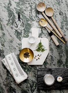 Grön-marmor_koksspecial-inspiration-daniella-witte