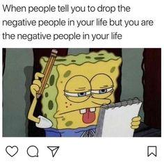 Instagram much
