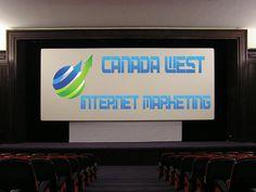 Canada West Internet Marketing 3220 148 Ave Edmonton, AB T5Y 2B8 Canada 7806287535 canadawestim@gmail.com canadawestinternetmarketing.com  [Internet Marketing Edmonton AB](canadawestinternetmarketing.com)   Keep Up The Great Work, Great Picture, Keep Up The Great Work, {also by the way if yo