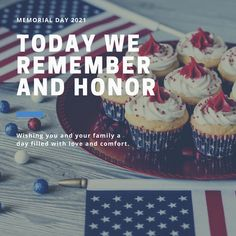 Best Coffee Creamer, Cupcake Container, People Pleaser, Negative Thinking, Happy Memorial Day, Day Wishes, Good Grades, We Remember, Cute Outfits For Kids