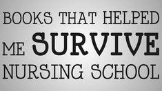 The 4 Best Nursing Schools In America – Nursing Degree Info Nursing School Memes, Online Nursing Schools, Nursing Career, School Nurse Certification, Nurse Practitioner Programs, Nurse Anesthetist, Nursing School Prerequisites, Schools In America, Going To University