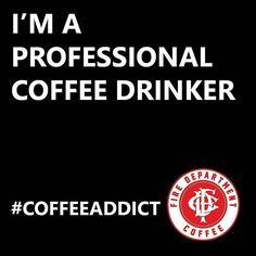 CHECK IT OUT! @firedeptcoffee Great coffee Great price http://ift.tt/2apOQ5d . . . .  #firetruck #firedepartment #fireman #firefighters #ems #kcco  #flashover #firefighting #paramedic #firehouse #straz #firedept  #feuerwehr #crossfit  #brandweer #pompier #medic #firerescue  #ambulance #emergency #bomberos #Feuerwehrmann  #firefighters #firefighter #chiver #feuerwehrauto #chive #vigilidelfuoco