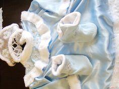 I costumi di carnevale per la madre della ragazza possono cucire a mano. Il costume della fanciulla della neve si rivolge a molte ragazze .. Foto №1